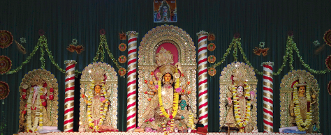 essay on durga puja celebration Dussehra essay for class 1 of rama over ravana and victory of durga over mahishasura essay on dussehra the celebration of dussehra indicates the victory.