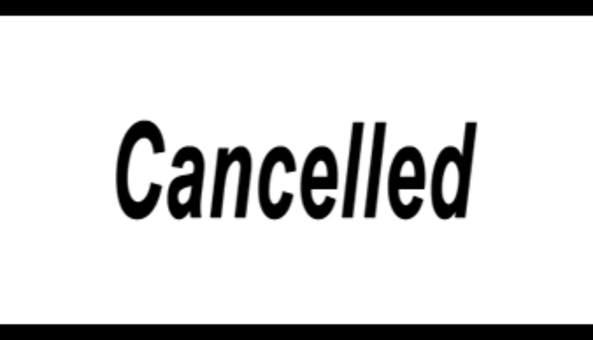 cancelled1